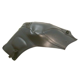 Bagster Tank cover K1200 R / K1300R - anthracite