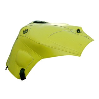 Bagster Tank cover K1200 R / K1300R - daffodil yellow