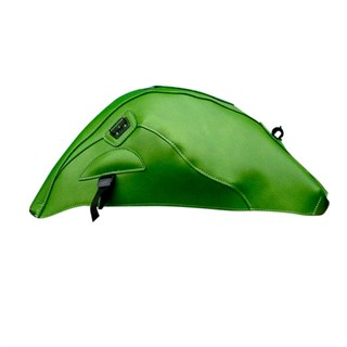 Bagster Tank cover ER 6F / ER 6N - pearly green