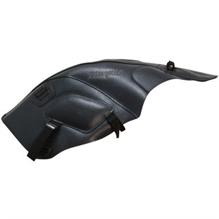 Bagster tank cover 700 DEAUVILLE - anthracite