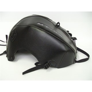 Bagster Tank cover MT 03 - black