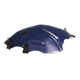 Bagster Tank cover GSR 600 - dark blue