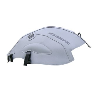 Bagster Tank cover GSR 600 - light grey