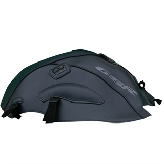 Bagster Tank cover GSR 600 - anthracite