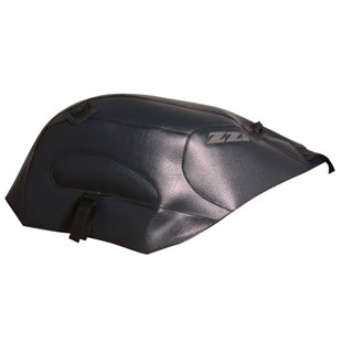Bagster Tank cover ZZR 1400 - anthracite