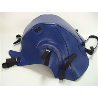 Bagster Tank cover F800S / F800 ST - blue