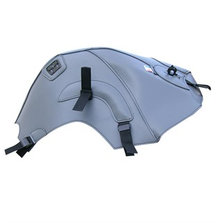 Bagster Tank cover F800S / F800 ST - thunder grey