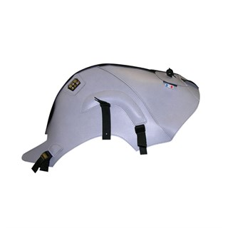 Bagster Tank cover F800S / F800 ST - black / grey