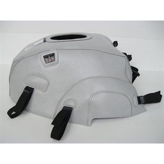 Bagster Tank cover PAUL SMART 1000 / SPORT 1000 - light grey