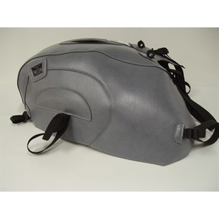 Bagster Tank cover 1000 GT - steel grey