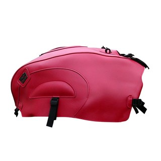Bagster Tank cover 1000 GT - red