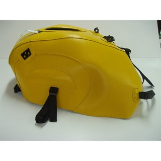 Bagster Tank cover 1000 GT - yellow