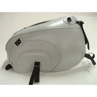 Bagster Tank cover 1000 GT - grey