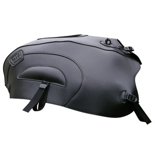 Bagster Tank cover 1000 GT - black