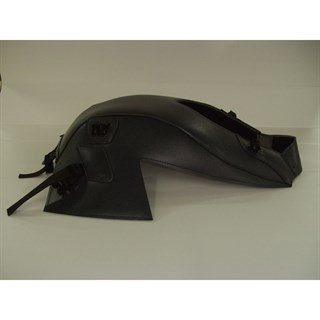 Bagster Tank cover B-KING - anthracite