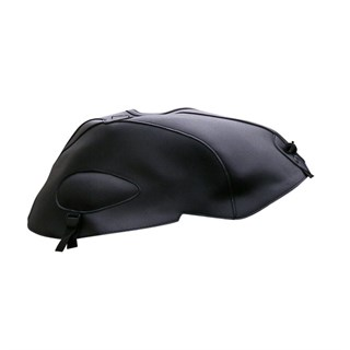 Bagster Tank cover GSXR 1000R - black