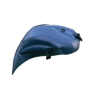 Bagster Tank cover Z 1000 - navy blue