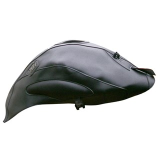 Bagster Tank cover Z 1000 - black
