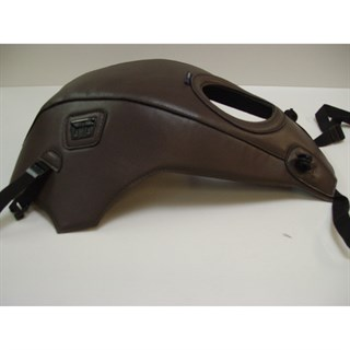 Bagster Tank cover 650 VERSYS - lead