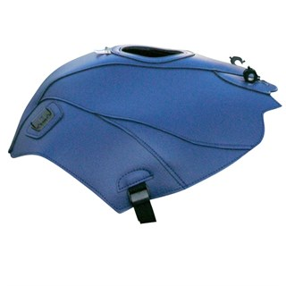 Bagster Tank cover TIGER 1050 - blue