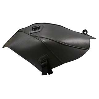 Bagster Tank cover TIGER 1050 - thunder grey