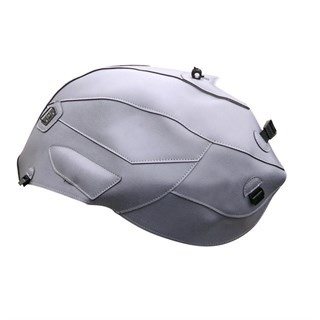 Bagster Tank cover R1200 R / R1200 R CLASSIC - steel grey
