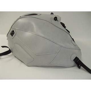 Bagster tank cover R1200 R / R1200 R CLASSIC - grey