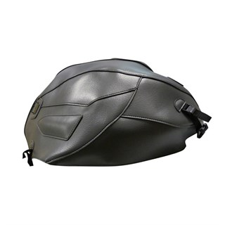 Bagster Tank cover R1200 R / R1200 R CLASSIC - thunder grey