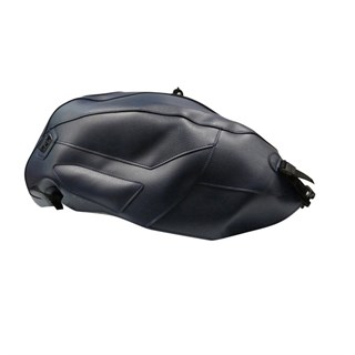 Bagster Tank cover R1200 R / R1200 R CLASSIC - navy blue