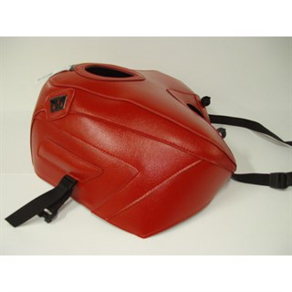 Bagster Tank cover 848 / 1098 / 1198 - red
