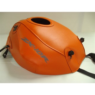 Bagster Tank cover ZX 10R - orange