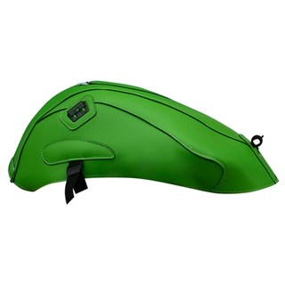 Bagster Tank cover ZX 10R - green