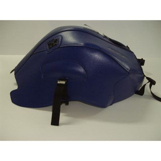Bagster Tank cover YZF 125 R - baltic blue