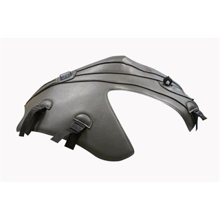 Bagster Tank cover R1200 GS - sky grey