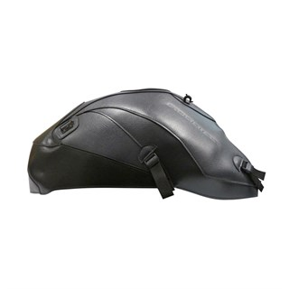 Bagster Tank cover CB 1000R - anthracite