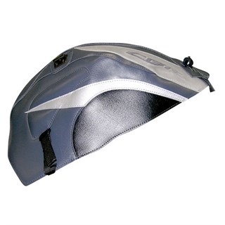 Bagster Tank cover CB 1000R - light claret / carbon