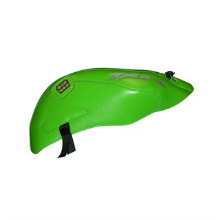 Bagster Tank cover ZX 6R - green