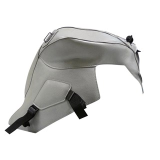 Bagster Tank cover F800 R - light grey