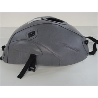 Bagster Tank cover GSF 650 BANDIT - steel grey
