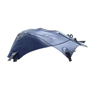 Bagster Tank cover GTR 1400 - dark blue