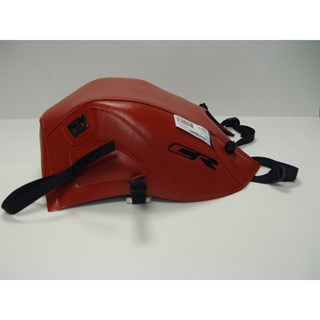 Bagster Tank cover 1125 CR - red