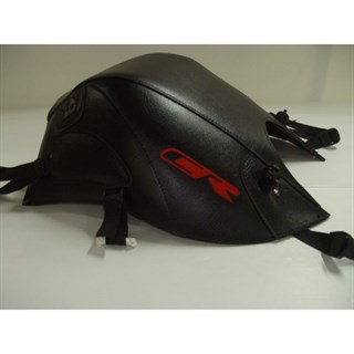 Bagster Tank cover 1125 CR - black