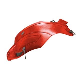 Bagster Tank cover DIAVEL - red