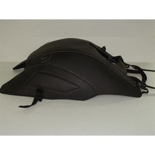 Bagster Tank cover DIAVEL - carbon