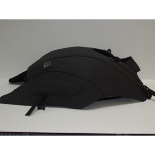 Bagster Tank cover DIAVEL - matt black