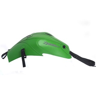 Bagster Tank cover Z 1000SX - green