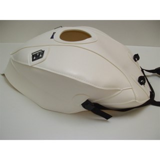 Bagster Tank cover F3 - white