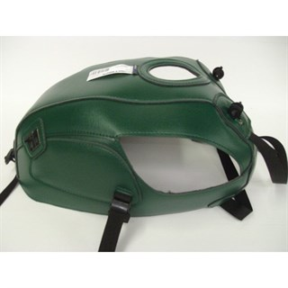 Bagster Tank cover W800 - clover green
