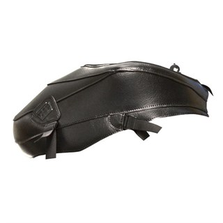 Bagster Tank cover 1199 PANIGALE - black