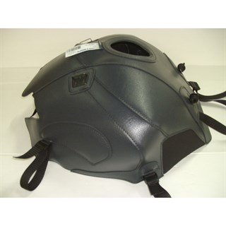 Bagster Tank cover B3 675 BRUTALE - anthracite